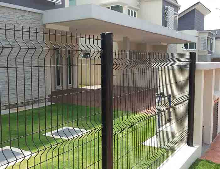 https://www.hgfencing.com/double-wire-fence1.html